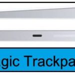 Best Deals Apple Magic Trackpad 2 & Apple Magic Mouse 2