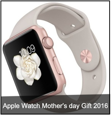Best Mother's day Gift 2016