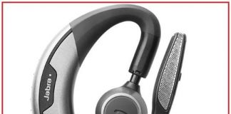 Best Siri Compatible Bluetooth headset for iPhone