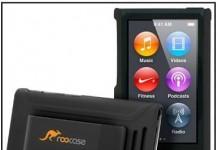Best iPod Nano 7th Generation Cases 2016-2015