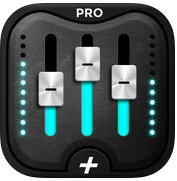 Best Equalizer Apps for iPhone, iPad (iOS 12 Supported) of