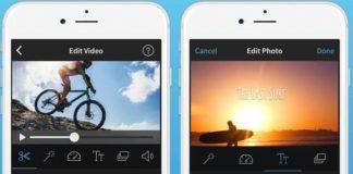 Best iPad Movie Making Apps Free 2016