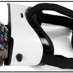 Best VR headset for iPhone: iPhone X/8/6S/6 Plus/ iPhone 7/iPhone SE/5S/5