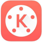 KineMaster Video Maker for iPad