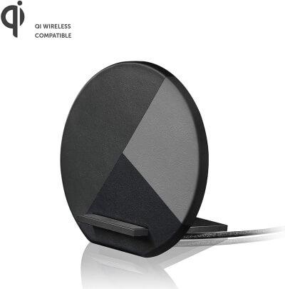 Native Union Wireless Charging