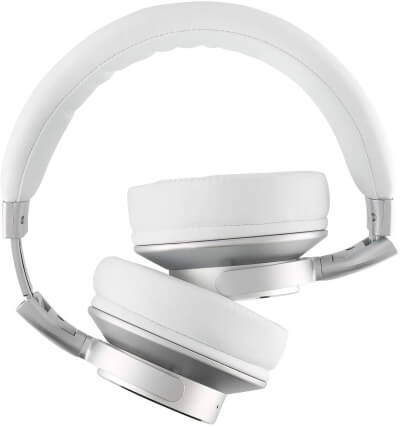 Paww WaveSound 3 Noise Cancellation Headphone