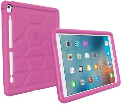Poetic Bumper iPad Pro 9.7 inch Case
