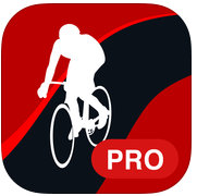 Best Bike App >> Best Iphone Bicycle Computer Apps Good Review