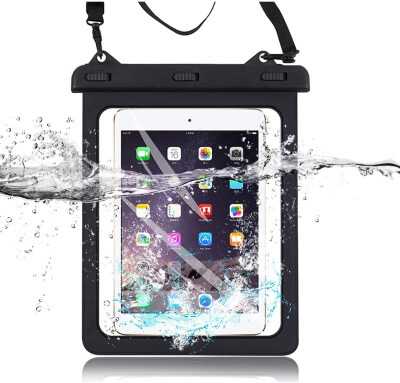 Topwin Universal Waterpoof Case