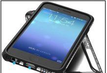 best bumper case for iPhone 6S/ 6 Plus 2016