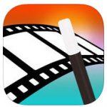Magisto Video maker & Editor