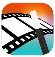 Free movie making apps for android mobile