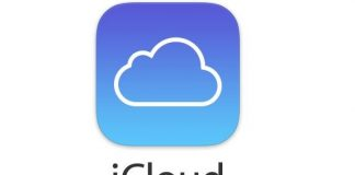 What iCloud Backs up on iOS or OS X