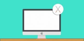 Make burn folder on OS X EI Capitan And Write CD or DVD