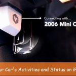 Automatic car adapter reviews: control car on iPhone