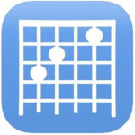 ChordBank – Guitar Chord App