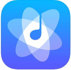 Apple Music App Alternative
