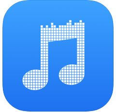 Ecoute Apple Music Alternative