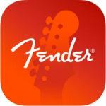 Fender Tune – Guitar Tuner