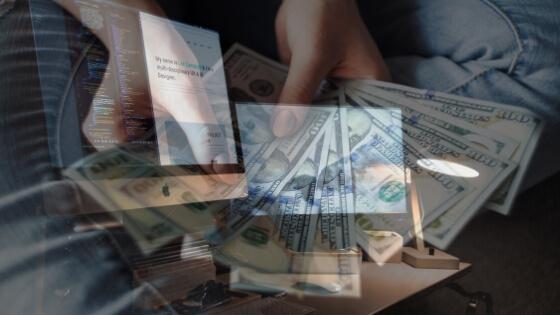 Get Cash For Old iPhone_iPad_iPod_MacBook Mac