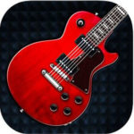 Guitar – real games & lessons