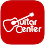 Guitar Center Shop for Gear