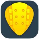 Guitar Tuner – Ukulele & Bass