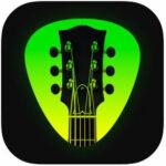Guitar Tuner Pro, Bass, Ukulele
