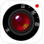Best Manual Camera App iPad Pro