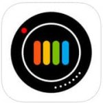 Best Apps of the day photos and video iPhone
