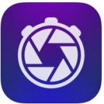 professional photographers app