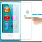 Best iPod Nano 7th Generation Screen Protectors & Cases