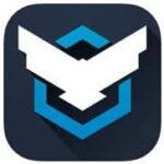 Prey iOS 10 security App