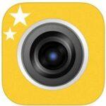 Timercam iOS app for iPhone