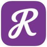 Money saving app for online shopping