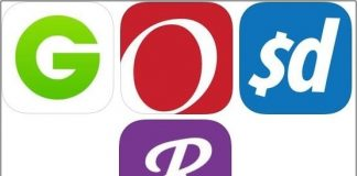 Best money saving apps for iPhone, iPad, iPod Touch