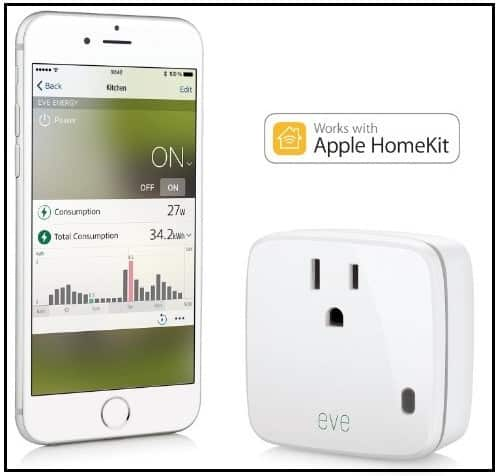 Best home automation 2016