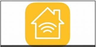 Apple Homekit devices list for iOS 10: iPhone, iPad, iPod