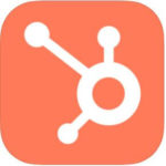 HubSpot CRM App for iOS
