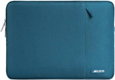 Mosiso Macbook Pro Zipper Case 13 to 13.3 inch