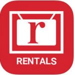 iPhone Apps to Find Rent House, condo