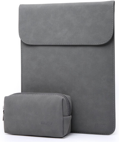 Skinny Sleeve Case Cover for MacBook Pro