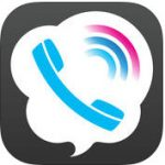 Top Texting App for iPhone
