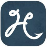 Hooked Deals iPhone app for students life