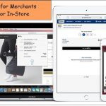 Best Third party apple pay integration for app and in store