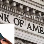 Beginners guide Use Apple Pay on ATM: Be Prepared For That