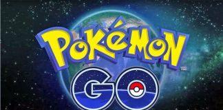 Fix all Pokémon Go Error for iOS users, iPhone, iPad