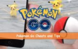 Most popular best 7 Pokémon Go cheats