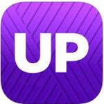UP Health App compatible sleep app