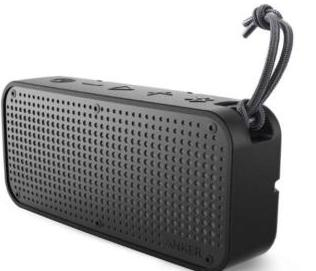 Best wireless Bluetooth speaker for macbook